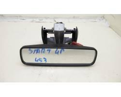 Specchio Retrovisore Interno SMART Forfour 453