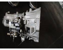 Cambio Manuale Completo CITROEN DS4 1° Serie