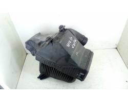 Box scatola filtro aria NISSAN Micra 4° Serie