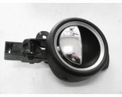 Maniglia interna anteriore Sinistra MINI Cooper 2° Serie