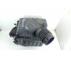 Box scatola filtro aria HYUNDAI Tucson  Serie (04>09)