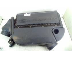 Box scatola filtro aria FORD Ka Serie (CCU) (08>18)