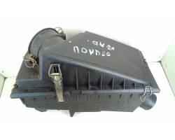Box scatola filtro aria FORD Mondeo Berlina 2° Serie
