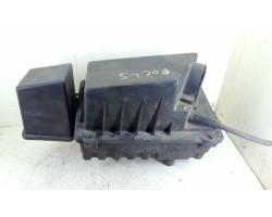 Box scatola filtro aria FORD Focus Berlina 2° Serie