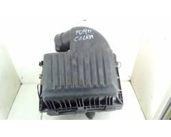Box scatola filtro aria FORD Galaxy Serie (VX) (95>00)