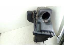 Box scatola filtro aria FORD Ka Serie (CCQ) (96>08)