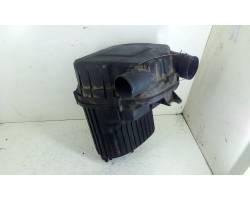 Box scatola filtro aria PEUGEOT 206 1° Serie