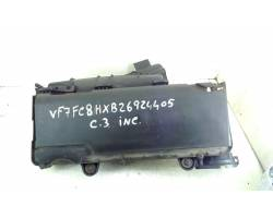 Box scatola filtro aria CITROEN C3 1° Serie