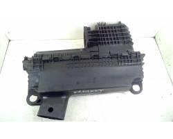 Box scatola filtro aria RENAULT Clio Serie (01>05)