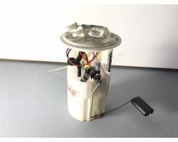 Pompa Carburante NISSAN Juke 1° Serie