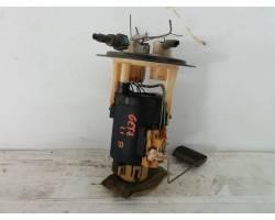 Pompa Carburante HYUNDAI Getz 1° Serie