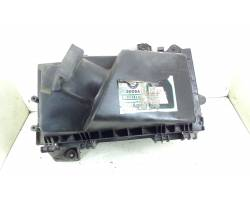 Box scatola filtro aria VOLKSWAGEN Golf 4 Berlina (97>03)