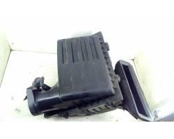 Box scatola filtro aria VOLKSWAGEN Tiguan Serie
