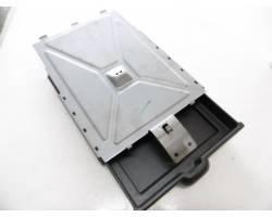 Cassetto porta oggetti NISSAN Micra 5° Serie