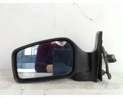 Specchietto Retrovisore Sinistro FIAT Ulysse 1° Serie