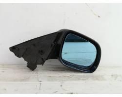 Specchietto Retrovisore Destro AUDI A6 Berlina 2° Serie (4B2)