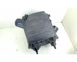 Box scatola filtro aria OPEL Adam 1° Serie