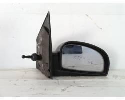 Specchietto Retrovisore Destro HYUNDAI Getz 1° Serie