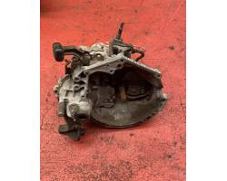 Cambio Manuale Completo PEUGEOT 307 Berlina 2° Serie