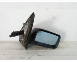 Specchietto Retrovisore Destro ALFA ROMEO 145 1°  Serie