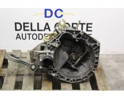 Cambio Manuale Completo FIAT Punto Berlina 5P 3° Serie