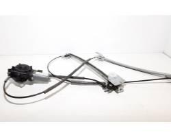 Cremagliera anteriore destra passeggero MINI Cooper 1°  Serie