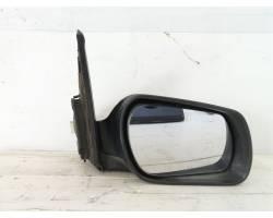 Specchietto Retrovisore Destro MAZDA 2 Berlina 1° Serie