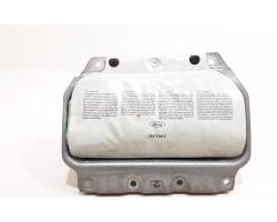 Airbag Passeggero FORD Kuga Serie (CBV) (08>13)