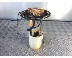 Pompa Carburante ALFA ROMEO Giulietta 1° Serie