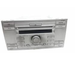 Autoradio FORD Kuga Serie (CBV) (08>13)