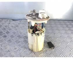 Pompa Carburante LANCIA Musa 1° Serie