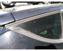Deflettore posteriore DX LANCIA Delta 3° Serie