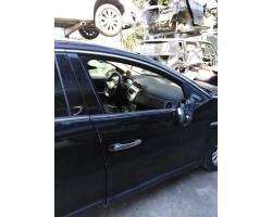 Portiera anteriore Destra LANCIA Delta 3° Serie