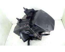 Box scatola filtro aria OPEL Meriva 3° Serie