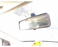 Specchio Retrovisore Interno LANCIA Delta 3° Serie