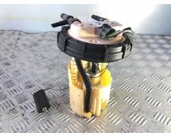Pompa Carburante RENAULT Captur Serie