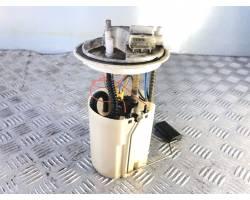 Pompa Carburante LANCIA Delta 3° Serie