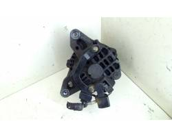 Alternatore CITROEN C2 1° Serie