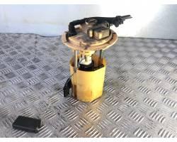 Pompa Carburante ALFA ROMEO Brera 1° Serie
