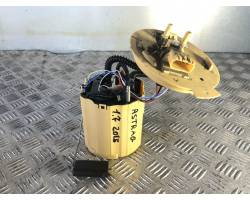 Pompa Carburante OPEL Astra J S. Wagon