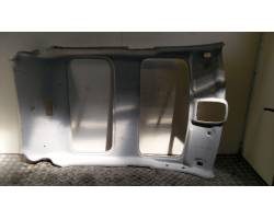 Sottotetto cielo imperiale SMART Forfour 453