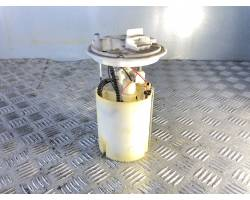 Pompa Carburante FIAT Punto EVO