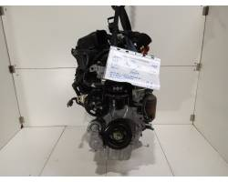 Motore Completo SUZUKI Ignis Serie (/MF) (17>)