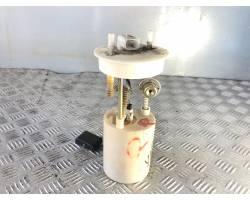 Pompa Carburante CHEVROLET Matiz 3° Serie