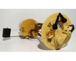 Pompa Carburante TOYOTA Yaris 3° Serie