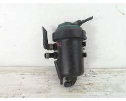 Filtro carburante completo di porta filtro LANCIA Ypsilon 1° Serie