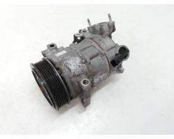 Compressore A/C CITROEN C4 Picasso II (13>)