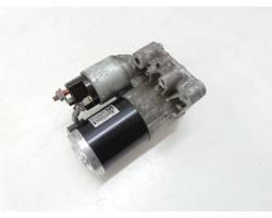 Motorino d' avviamento CITROEN C4 Picasso II (13>)