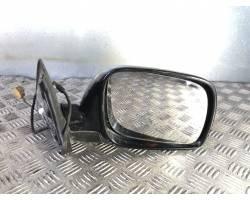 Specchietto Retrovisore Destro VOLKSWAGEN Touareg 1° Serie