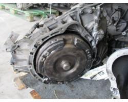 Cambio Automatico MERCEDES Classe A W168 1° Serie